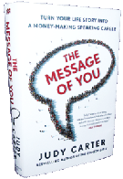 The-Message-of-You-cover-13.png