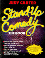 stand-up-comedy-the-book.jpg
