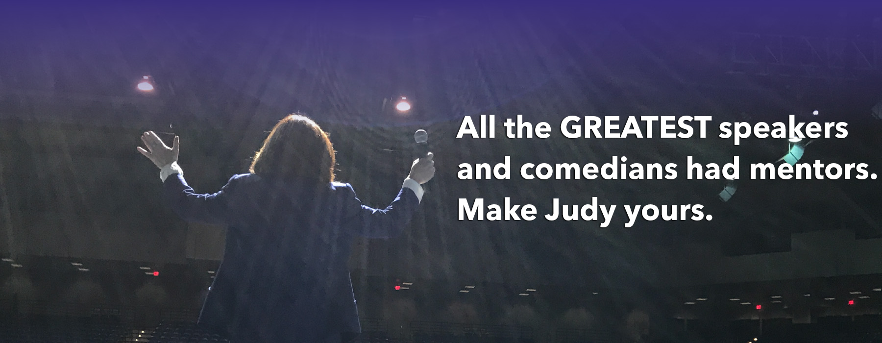 JudyBanner-Consultation_new