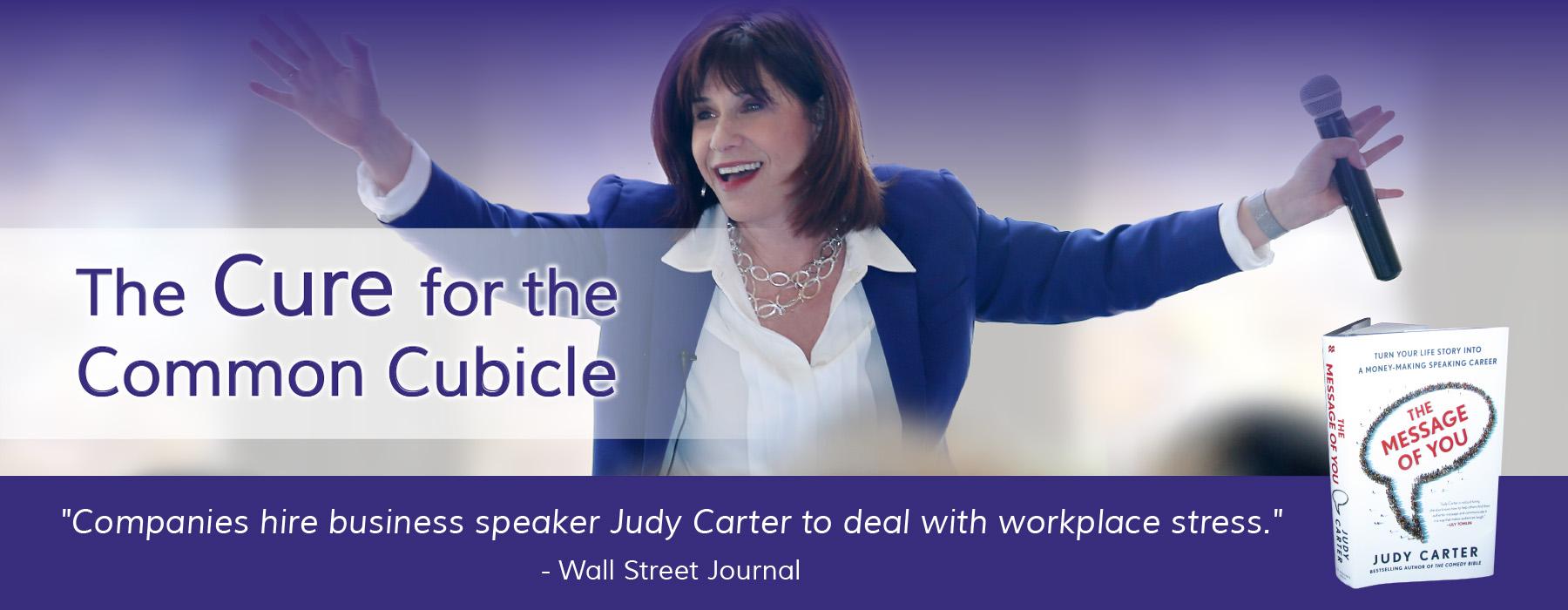 JudyBanner-New-Business-new